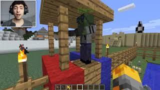 mc naveed minecraft mods