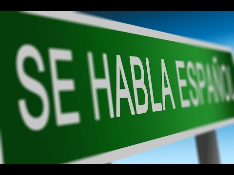 What are the best Spanish learning apps? Easy way to learn Spanish for free
