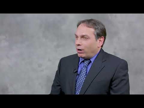 ProMedica Physicians - Jonathan Herschman MD