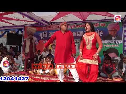 Xxx Mp4 Sapna Chaudhary New Songs 2018 Stage Show 3gp Sex