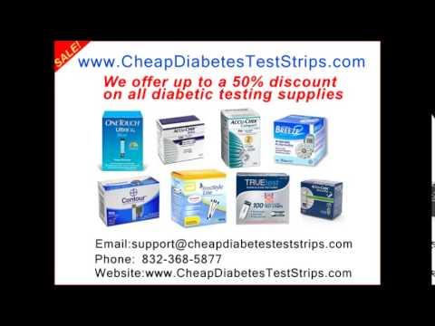 Cheap Diabetes Test Strips - One Touch Ultra Test Strips , FreeStyle,AccuChek Aviva,TrueTrack