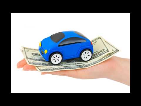 How to do claim for insurance