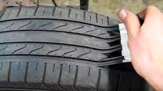 10 Secrets Your Car Mechanic Don
