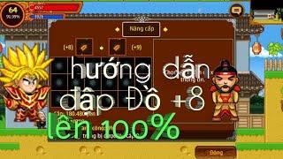 J2me Loader Games