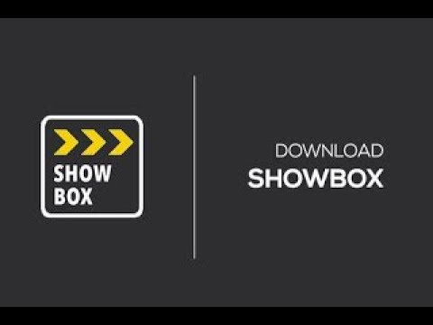 Easiest way to download Showbox APK on Amazon Fire
