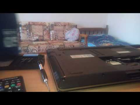 Greek question : What happens if you put laptop HDD to ps3?