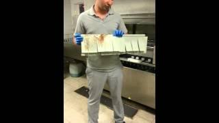 Download Kemerli bulaşık makinesi nasıl temizlenir Video