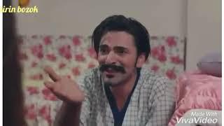 Download Sirin baran en tatli en efso klibim kacirma 😉😉😉 Video