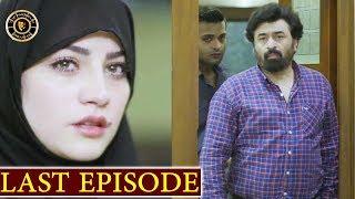 Dil Mom Ka Diya Last Episode 30 - Top Pakistani Drama
