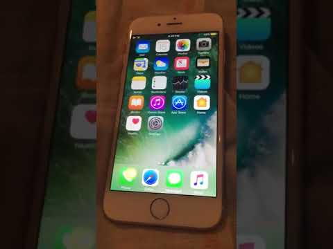 Top 10 new iPhone battery saving tips you 100% never heard of for iOS 10 iPhone, iPad, iPod touch