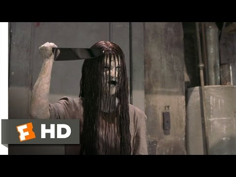 Xxx Mp4 Scary Movie 3 11 11 Movie CLIP Down The Well 2003 HD 3gp Sex