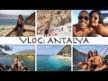 Download  Vlog    Sevgiliyle İlk Tatil   Antalya / Adrasan, Korsan Koyu, Suluada, Kaputaş Plajı  MP3,3GP,MP4