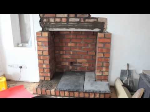 Andy Dahl, Specialist Fireplaces and Wood Burning Stoves