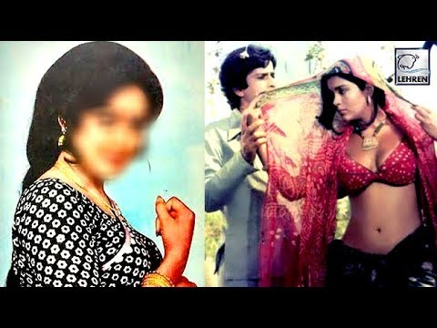 OMG ! This Actress Was First Choice For Satyam Shivam Sundaram