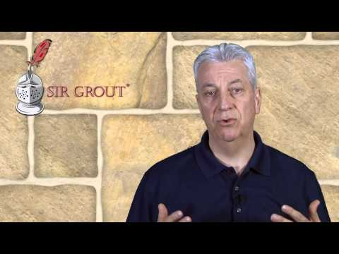 Ray Curatolo of Sir Grout West New Jersey Intro