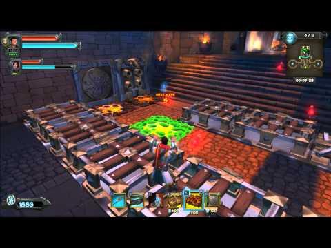 Orcs Must Die 2   Part 34