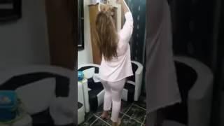 فضايح فتيات رقص بالبيت شاهد