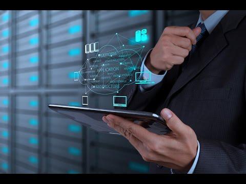 Utilizing Technology to Increase Productivity --  Entrepreneur Tip