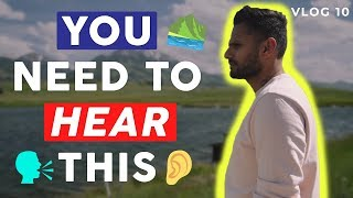 Jay Shetty's Best Advice and Insights on Happiness   Inside the Mind   Episode 10