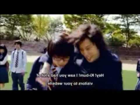 Super Junior Poop [pt. 5]