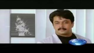 Arjun tamil love song