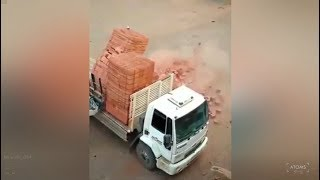 Bad Day at Work 2019 Part 31 - Best Funny Work Fails 2019