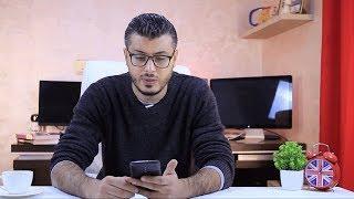إلى جميع المغاربة  فضيحة كبرى في الأنترنت المغربي إنتبه ايها المواطن !