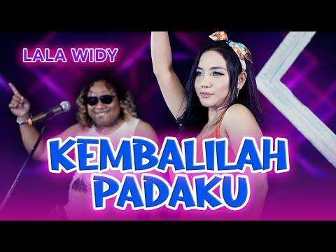 Download Lagu Lala Widy Kembalilah Padaku Mp3