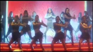 Keh Rahi Hai/Tum Nahin Jana (Duplicate-1998)Shahrukh Khan,Sonali Bendre-HD Full Song Best Audio