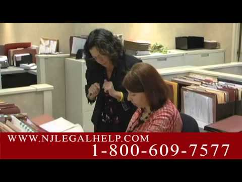 New Jersey Injury Attorneys Philadelphia Motor Vehicle Accident Lawyer Pennsylvania