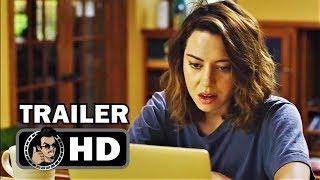EASY Season 2 Official Trailer (HD) Netflix Comedy Anthology Series