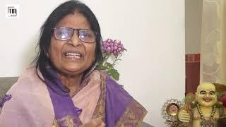 #गप्प सरक्का With #dr Shafelika Verma # चाट_शो | महिला दिवस विशेष | Anchor- Vipin Jha