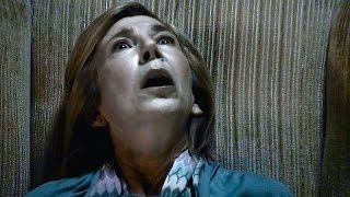 Top 10 Scariest Movie Endings