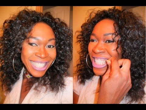 {#165} ~ 3 Ways To Floss with Permanent Retainers ~