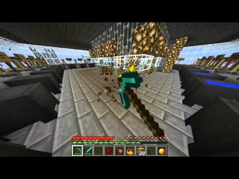 Chemistry in Minecraft 1.0 - Duel 95 Server :: Duel 95 Daily