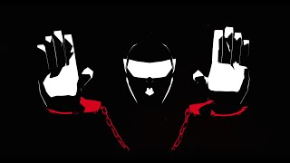Run The Jewels - Early (Official Music Video from Run The Jewels 2)