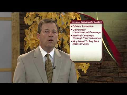 Denver Car Accident Attorney   Auto Accident Lawyer Denver