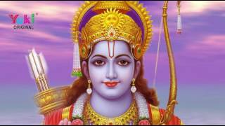 बिरहा - महात्मा गौतम बुद्ध । राम कैलाश यादव । Birha Mahatma Gotambuddh   Ram Kailash Yadav