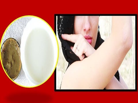 Easy to get Milky WHITE Skin naturally in Hindi