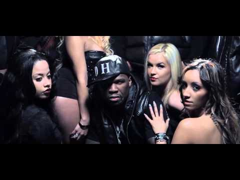 Major Distribution by 50 Cent ft. Snoop Dogg & Young Jeezy   Teaser   50 Cent Music