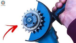 9 أفكار وإختراعات إبداعية يمكنك عملها في المنزل Top 9 genius ideas l