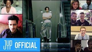 Download J.Y. Park(박진영) ″Still Alive(살아있네)″ M/V Video