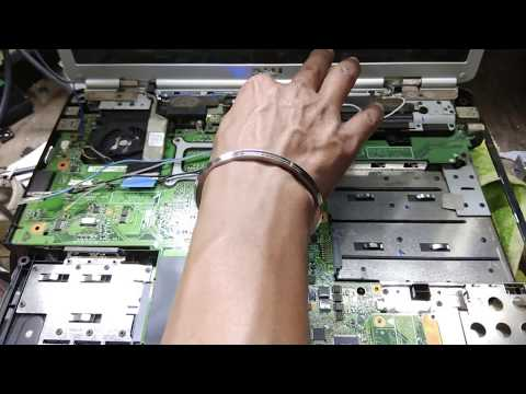 dell laptop overheat shutdown solved trailer #full video will paid content