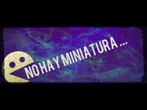 Facebook Mato al Emoticon de Pacman! D: