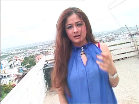 Xxx Mp4 Heroine Kiran Rathode Rare Video And Personsl Secrets Directed By Raghu Rama Raju 3gp Sex