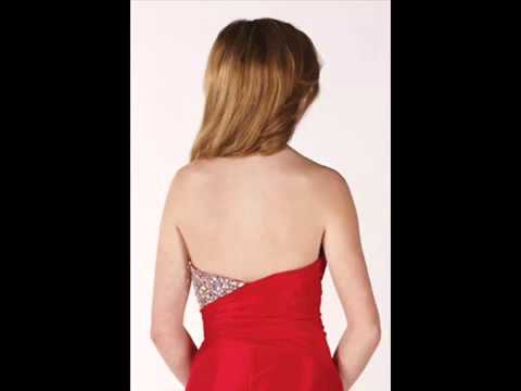 buy formal dresses online uk - www.simplydressesshop.com