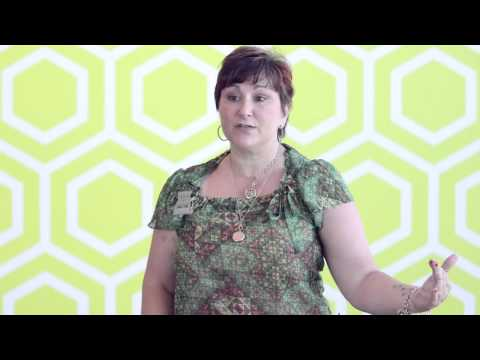 Grow with Origami Owl: How have you been successful?