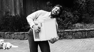 Steve Wozniak Debunks One of Apple