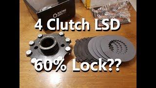 How to tune ms41 ECUs (BMW m52/s52 engines): logging - PakVim net HD