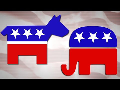 Expert: Campaign will get uglier as election approaches
